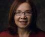 Dr. Katharine Hayhoe: Climate Scientist, Evangelical Christian