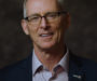 Bob Inglis: Former South Carolina GOP Congressman, Climate Campaigner
